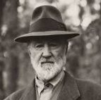 OutBach® Festival of [Mostly] American Music presents Charles Ives's CONCORD SONATA