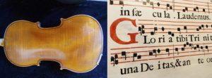 Haydn's Seven Last Words of Christ for String Quartet