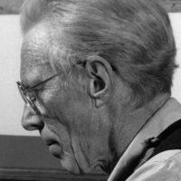 Joseph F. Weber, 1998, Santa Fe